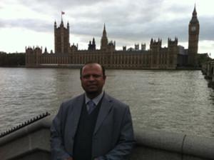 founding-president-DR.GHALIB-AL-MASHOOR