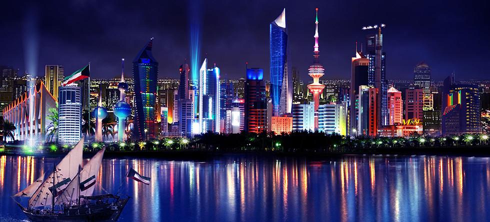 kuwait_web